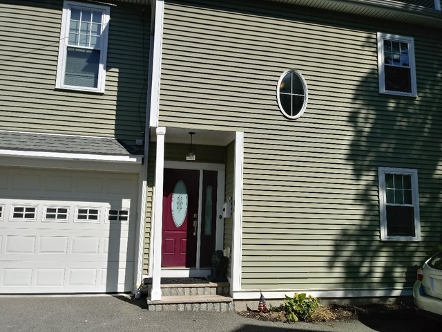 4 Bedrooms, East Watertown Rental in Boston, MA for $5,000 - Photo 2