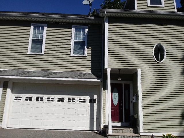 4 Bedrooms, East Watertown Rental in Boston, MA for $5,000 - Photo 1