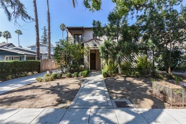 3 Bedrooms, Marceline Rental in Los Angeles, CA for $4,000 - Photo 1