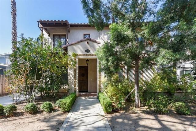 3 Bedrooms, Marceline Rental in Los Angeles, CA for $4,000 - Photo 2