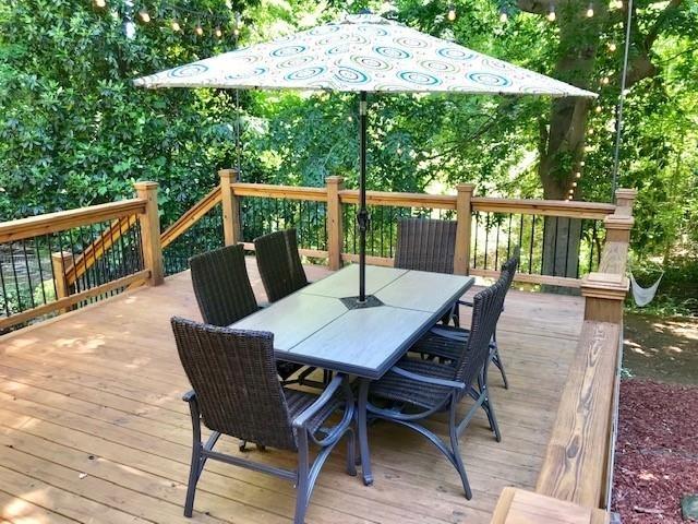 3 Bedrooms, North Atlanta Rental in Atlanta, GA for $2,150 - Photo 2