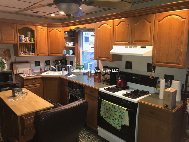 1 Bedroom, Spring Hill Rental in Boston, MA for $2,400 - Photo 1