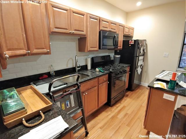 1 Bedroom, Beacon Hill Rental in Boston, MA for $2,400 - Photo 1