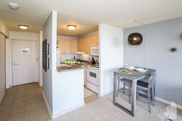 1 Bedroom, Grant Park Rental in Chicago, IL for $1,922 - Photo 1