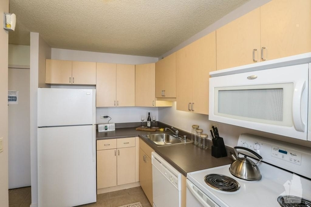 1 Bedroom, Grant Park Rental in Chicago, IL for $1,922 - Photo 2