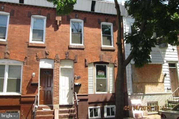 3 Bedrooms, Point Breeze Rental in Philadelphia, PA for $950 - Photo 2