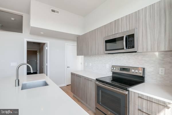 2 Bedrooms, Washington Square West Rental in Philadelphia, PA for $2,995 - Photo 1