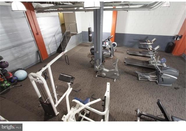 2 Bedrooms, Center City East Rental in Philadelphia, PA for $2,550 - Photo 2