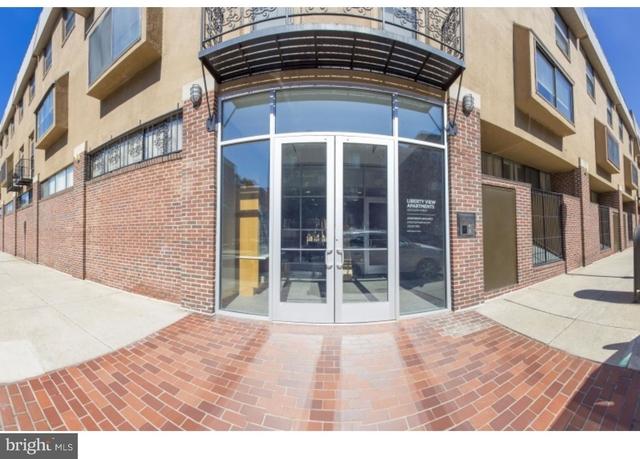 1 Bedroom, Fitler Square Rental in Philadelphia, PA for $1,590 - Photo 1