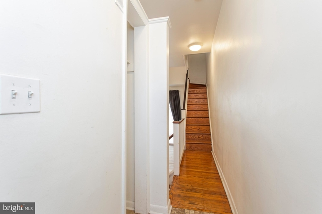 3 Bedrooms, Fitler Square Rental in Philadelphia, PA for $2,445 - Photo 2