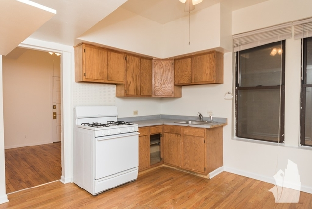 2 Bedrooms, University Village - Little Italy Rental in Chicago, IL for $1,750 - Photo 2
