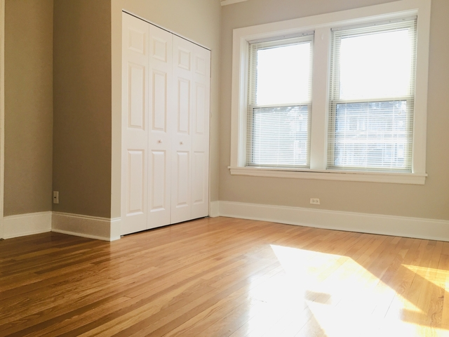 3 Bedrooms, Evanston Rental in Chicago, IL for $1,900 - Photo 2