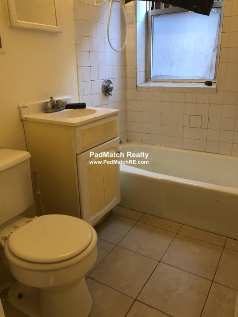 3 Bedrooms, Hyde Square Rental in Boston, MA for $2,400 - Photo 2
