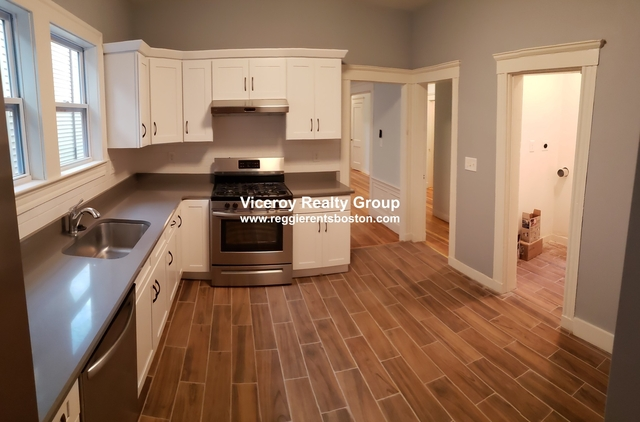 3 Bedrooms, Dudley - Brunswick King Rental in Boston, MA for $2,300 - Photo 1