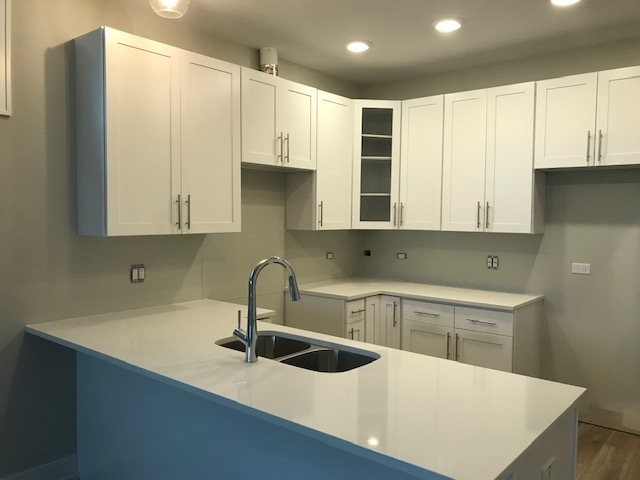 3 Bedrooms, Ravenswood Rental in Chicago, IL for $3,000 - Photo 2