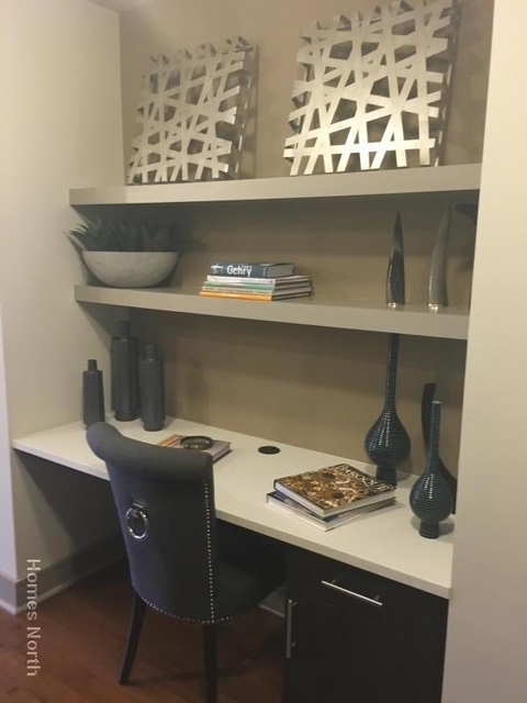 1 Bedroom, Seaport District Rental in Boston, MA for $3,597 - Photo 2