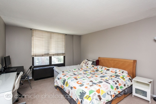 1 Bedroom, Dearborn Park Rental in Chicago, IL for $1,600 - Photo 2