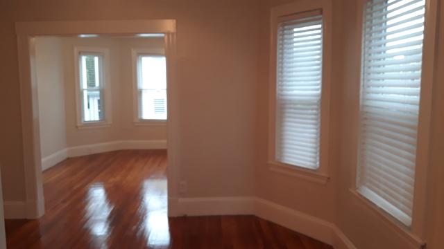 2 Bedrooms, Neighborhood Nine Rental in Boston, MA for $2,400 - Photo 2