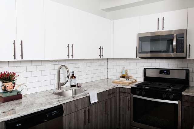 Studio, Edgewater Beach Rental in Chicago, IL for $916 - Photo 2
