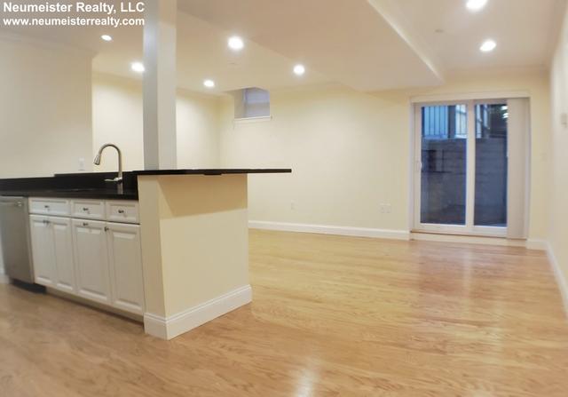 1 Bedroom, Neighborhood Nine Rental in Boston, MA for $3,150 - Photo 2