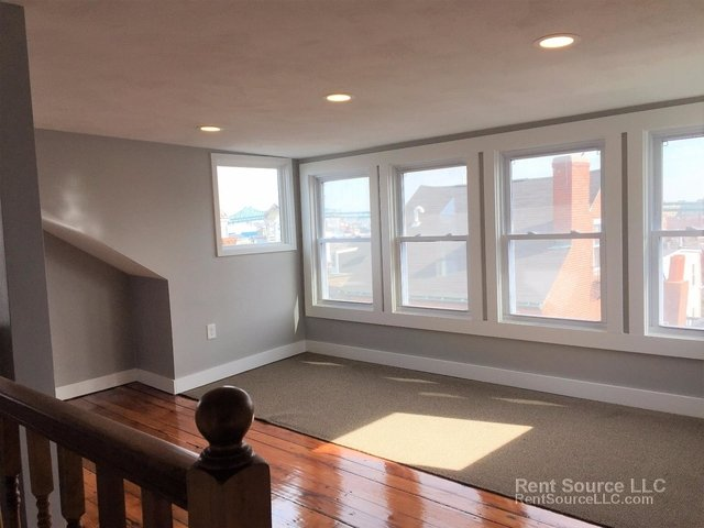 2 Bedrooms, Thompson Square - Bunker Hill Rental in Boston, MA for $3,950 - Photo 2