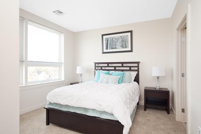 2 Bedrooms, Faulkner Rental in Boston, MA for $2,858 - Photo 1