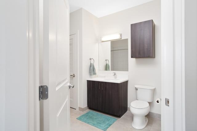 2 Bedrooms, Faulkner Rental in Boston, MA for $2,858 - Photo 2