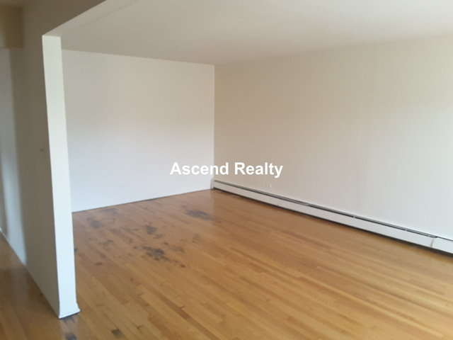 1 Bedroom, South Shore Rental in Chicago, IL for $750 - Photo 1