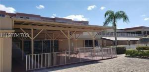 2 Bedrooms, Plantation Green Rental in Miami, FL for $1,500 - Photo 2