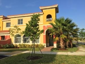 3 Bedrooms, Lauderdale Lakes Rental in Miami, FL for $2,150 - Photo 1