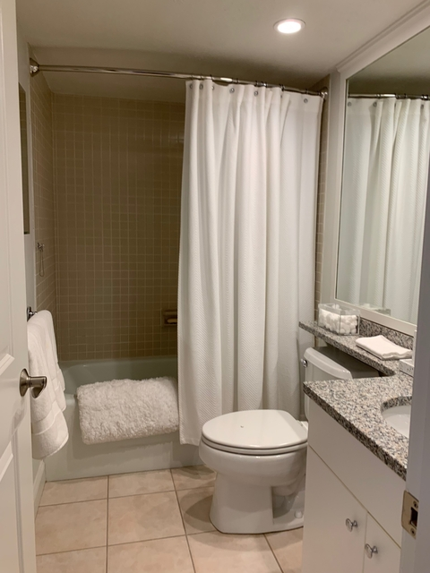 1 Bedroom, Fenway Rental in Boston, MA for $3,240 - Photo 2