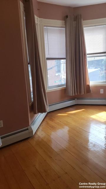 2 Bedrooms, Egleston Square Rental in Boston, MA for $2,200 - Photo 1