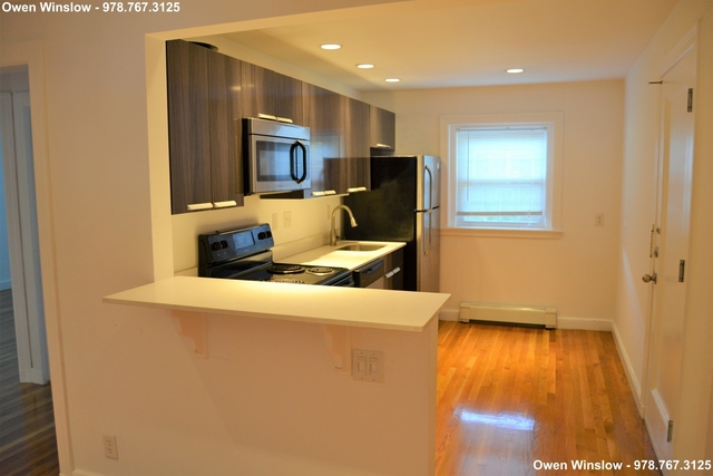 2 Bedrooms, Waban Rental in Boston, MA for $2,400 - Photo 2