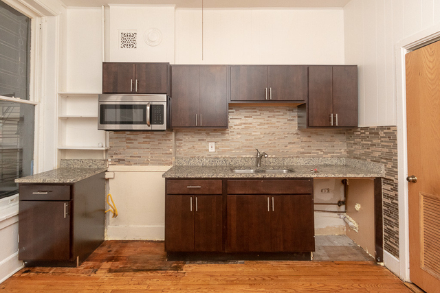 6 Bedrooms, Wrightwood Rental in Chicago, IL for $3,900 - Photo 2