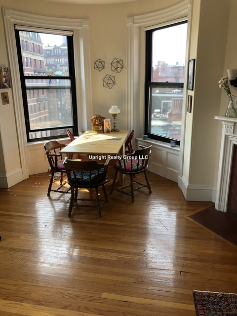 1 Bedroom, Back Bay West Rental in Boston, MA for $2,550 - Photo 1