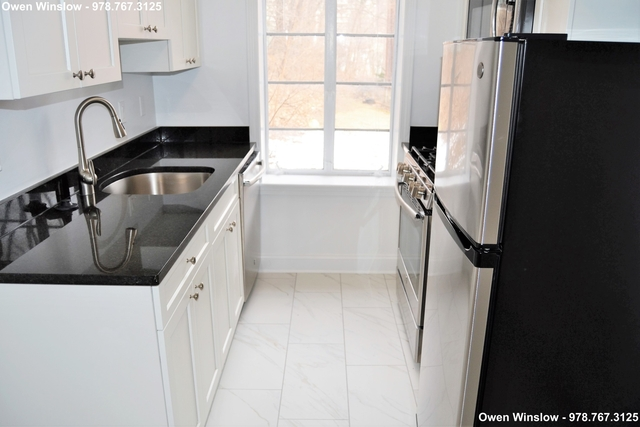 2 Bedrooms, Coolidge Corner Rental in Boston, MA for $2,875 - Photo 2