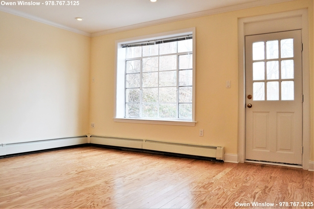 2 Bedrooms, Coolidge Corner Rental in Boston, MA for $2,875 - Photo 1