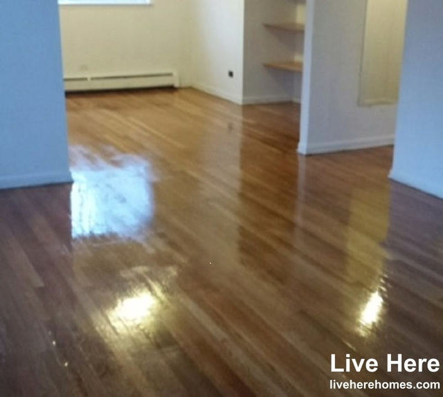2 Bedrooms, Oak Park Rental in Chicago, IL for $1,340 - Photo 2