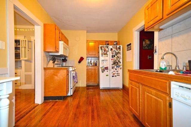 1 Bedroom, Hyde Square Rental in Boston, MA for $2,550 - Photo 2