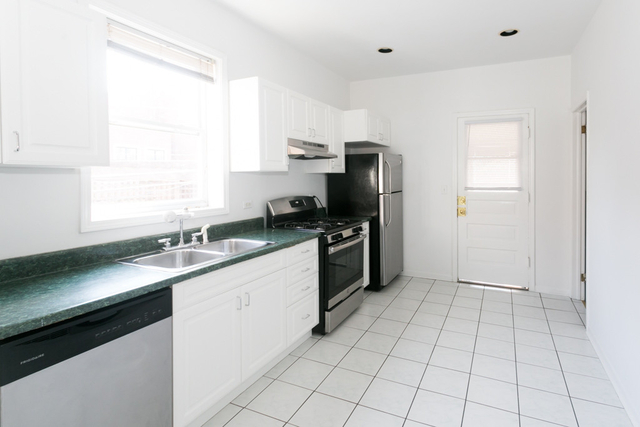4 Bedrooms, Lathrop Rental in Chicago, IL for $2,400 - Photo 2