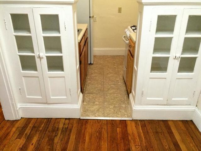 2 Bedrooms, Aggasiz - Harvard University Rental in Boston, MA for $2,900 - Photo 1