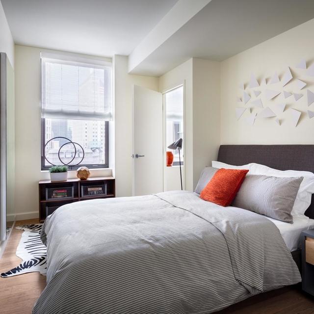 2 Bedrooms, Bay Village Rental in Boston, MA for $6,685 - Photo 2