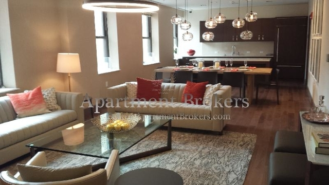1 Bedroom, Bay Village Rental in Boston, MA for $4,545 - Photo 2
