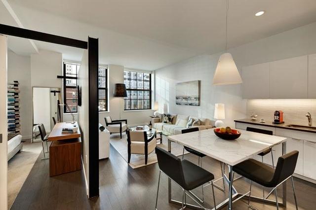 Studio, Downtown Boston Rental in Boston, MA for $3,310 - Photo 1