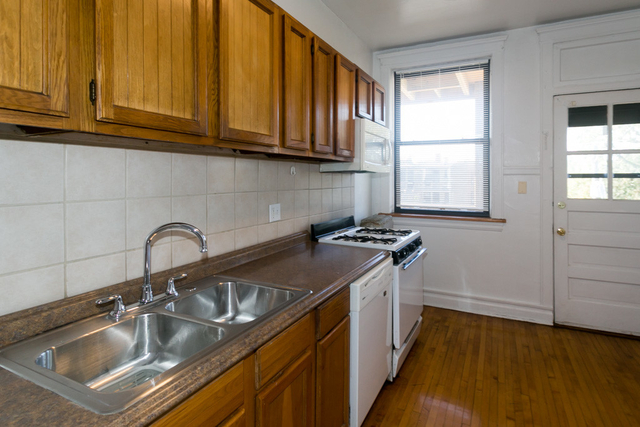 4 Bedrooms, Hyde Park Rental in Chicago, IL for $2,395 - Photo 2