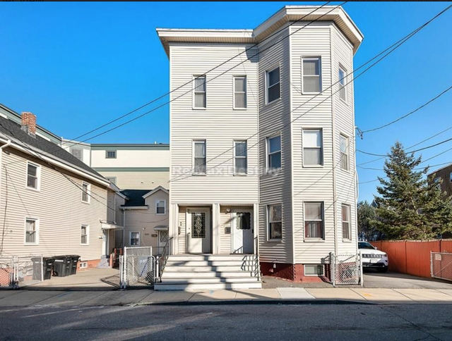 3 Bedrooms, Inman Square Rental in Boston, MA for $2,700 - Photo 1