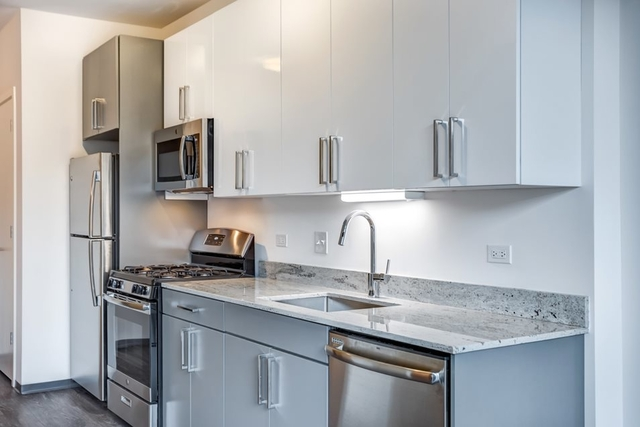1 Bedroom, Logan Square Rental in Chicago, IL for $2,095 - Photo 2