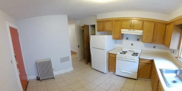 1 Bedroom, Area IV Rental in Boston, MA for $1,950 - Photo 2