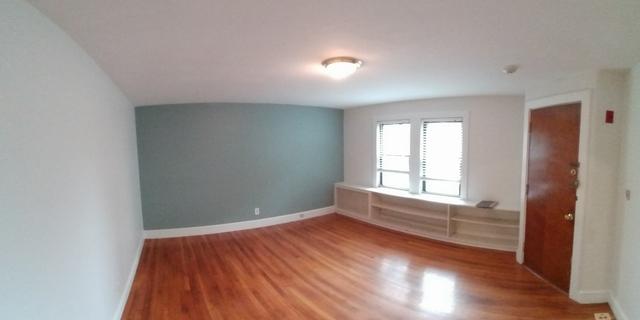1 Bedroom, Area IV Rental in Boston, MA for $1,950 - Photo 1