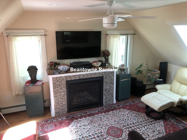 2 Bedrooms, Hyde Square Rental in Boston, MA for $3,000 - Photo 2